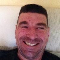 Profil de Tony