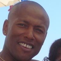 Profil de Jean-Bernard