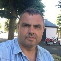 Profil de Francois
