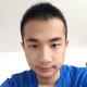 Profil de Jiamin