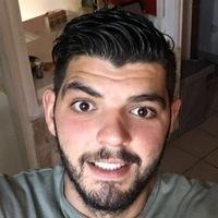 Profil de Marlon
