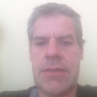 Profil de Cochet