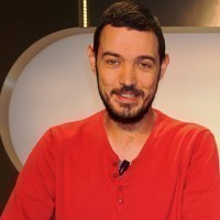 Profil de Renaud