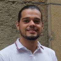 Profil de Antoni