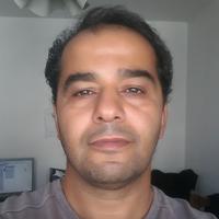 Profil de Khalid