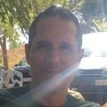 Profil de Carlos Luis