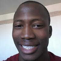 Profil de Amadou