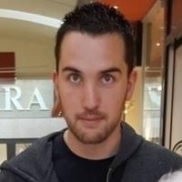 Profil de Kevin