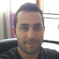 Profil de Kthiri