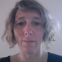 Profil de Christel
