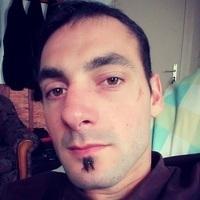Profil de Gonzague