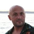 Profil de Manu
