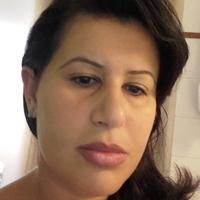 Profil de Asma