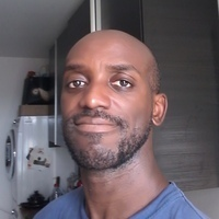 Profil de Désiré