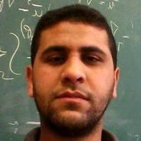 Profil de Abdelmajid