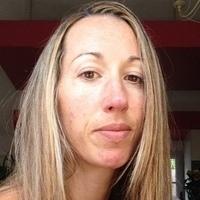 Profil de Marie Dominique