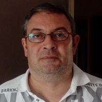 Profil de Jean Pierre