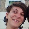 Profil de Kelly