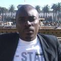 Profil de Ebenezer Emmanuel