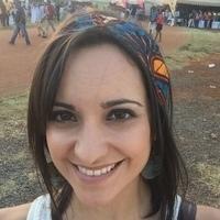 Profil de Catarina