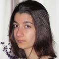 Profil de Chouchane