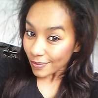 Profil de Lydia