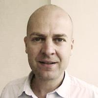 Profil de Fred Erkol