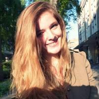 Profil de Anastasia