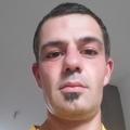 Profil de Jean Baptiste
