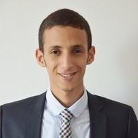 Profil de Jemal