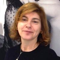 Profil de Rossana