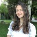 Profil de Marilou