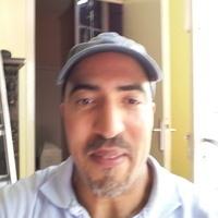 Profil de Hassan