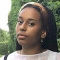 Profil de Maissa