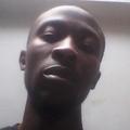 Profil de Bantou