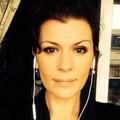 Profil de Graziella