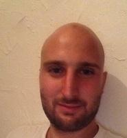 Profil de Francesco