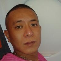 Profil de Aymeric