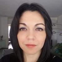 Profil de Céline