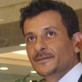 Profil de Azzedine