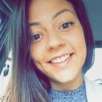 Profil de Sonya