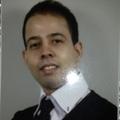 Profil de Metouelli