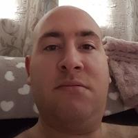 Profil de Deveaux