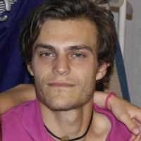 Profil de Pierre-Louis