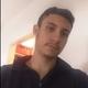 Profil de Ricardo