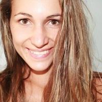 Profil de Alycia