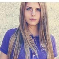 Profil de Chloe