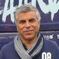 Profil de Carlos
