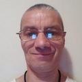 Profil de Reynald