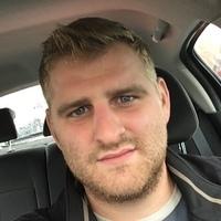 Profil de Benjamin
